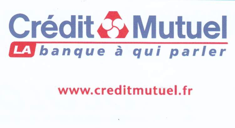 Crédits Mutuel