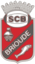 Brioude rugby