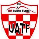 UA tullins Fures