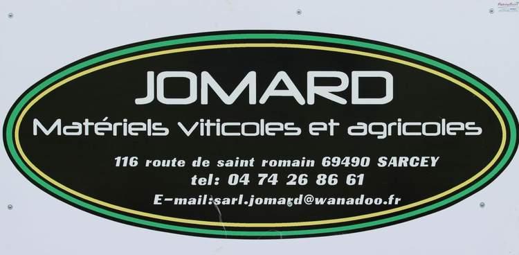 JOMARD1