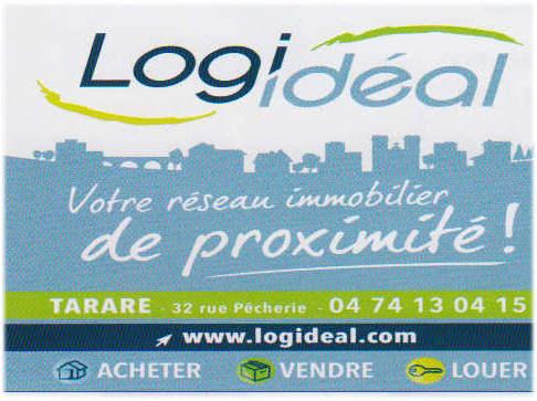 logideal