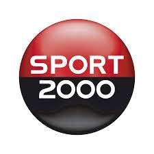 sports 2000