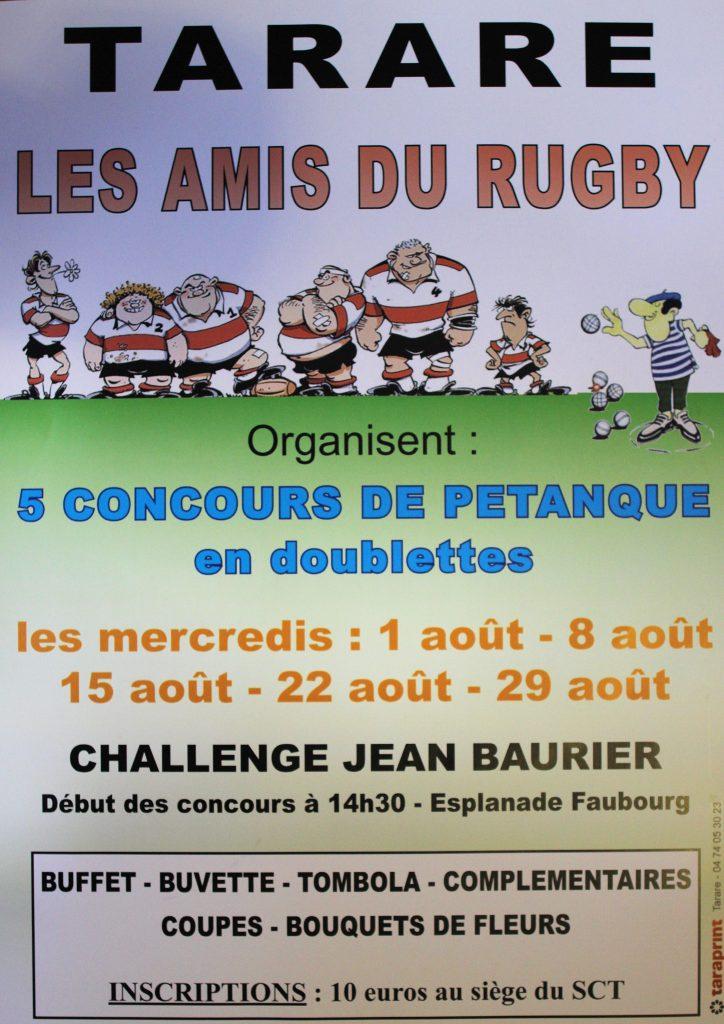 les amis du rugby affiche2