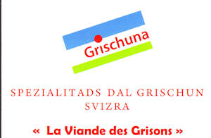 Grischuma