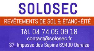 Solosec