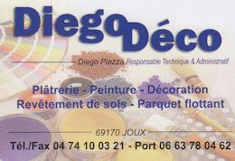 DiegoDeco
