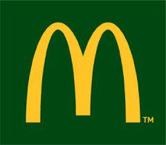 Mc DO