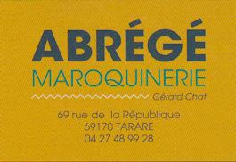 Abrege