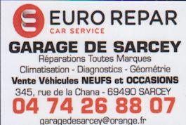 Eurorepard
