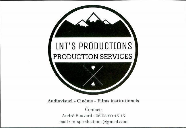lntsproduction