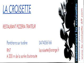 lacroisette